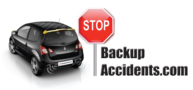 Stop Backup Accidents