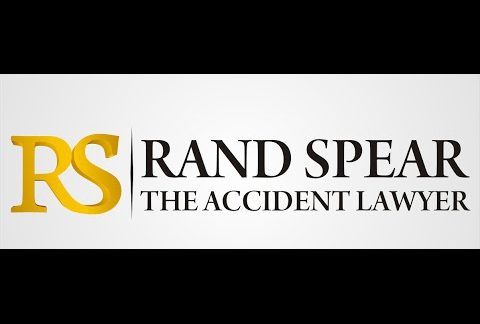 Motorcycle Accident Lawyer Philadelphia | Stop Backup Accidents