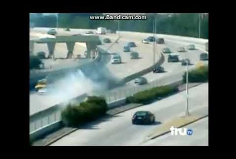 Accident On Dallas North Tollway Today | Stop Backup Accidents
